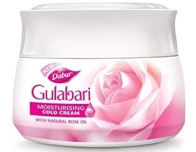 Gulabari Moisturising Cold Cream