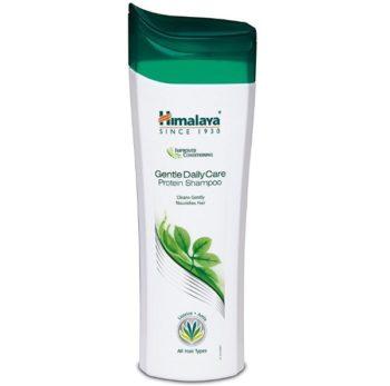 Himalaya Herbals Protein Shampoo