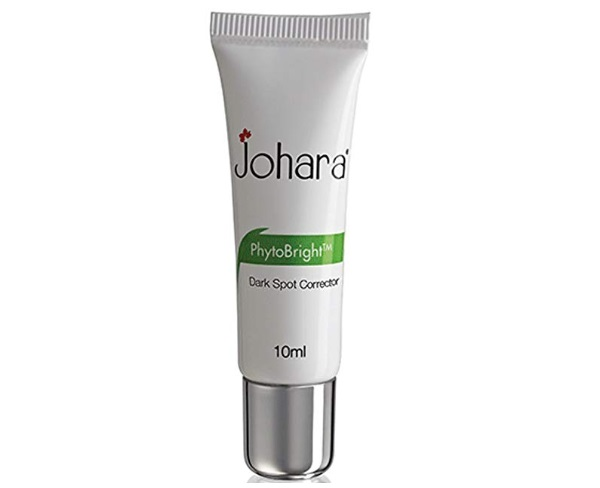 Johara PhytoBright Dark Spot Corrector
