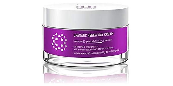 Kaya Skin Clinic Dramatic Renew Day Cream