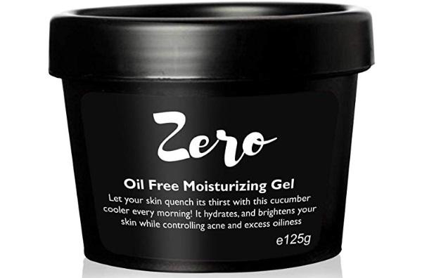 Ryaal Zero Oil Free Moisturising Gel
