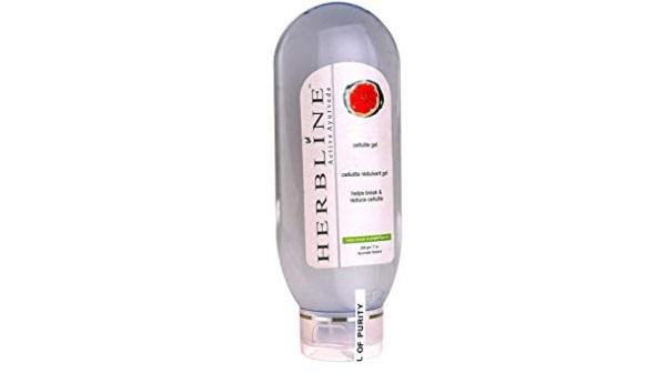 Herbline Cellulite Gel