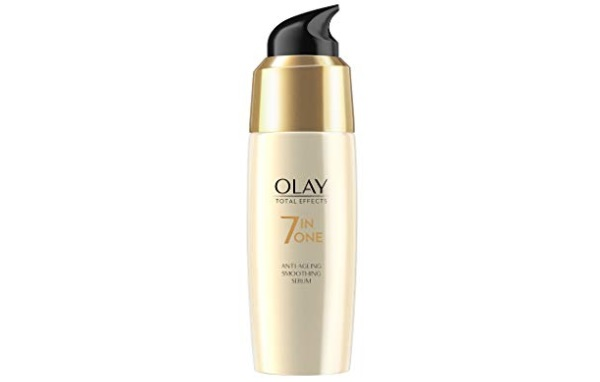 Olay Total Effects 7-In-1 Anti Aging Serum