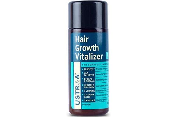 Ustraa Hair Growth Vitalizer