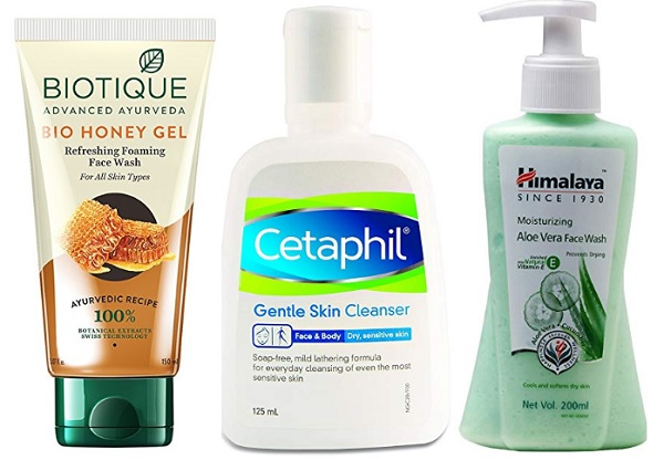 All about the pikkelysömör of the scalp reviews