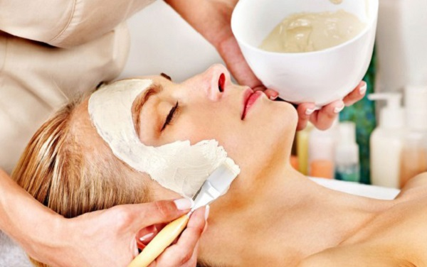 Best Homemade Skin Whitening Milk Powder Face Packs
