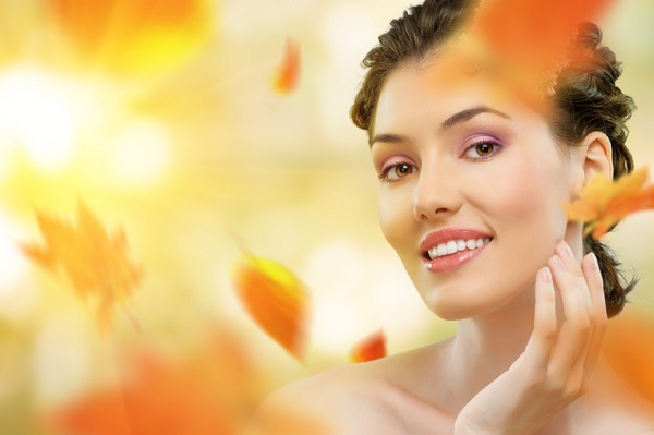 orange peel powder Face packs for acne and pimple marks