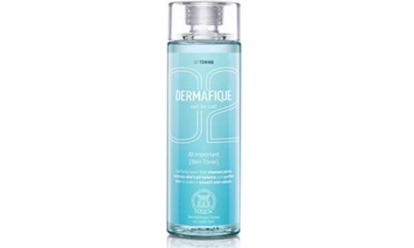 Dermafique All Important Skin Toner