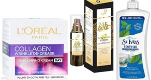 Best Collagen Creams in India