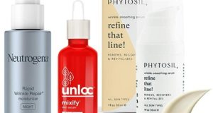 Best Retinol Serums in India