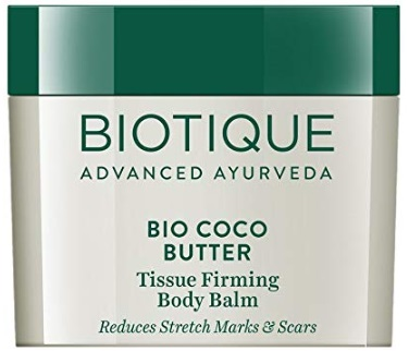 Biotique Bio Coco Butter or Stretch Marks