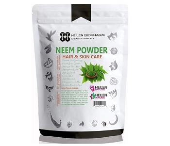 Heilen Biopharm Neem Powder