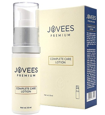Jovees Premium Complete Care Lotion