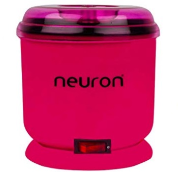 Neuron Ecco Wax Heater