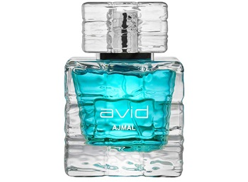 Ajmal Avid Eau De Parfum for Men