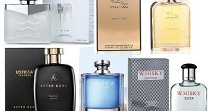 Best Long Lasting Perfumes for Men in India