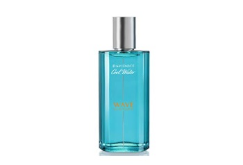 Davidoff Cool Water Eau De Toilette Spray for Men