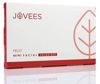 Jovees Fruit Facial Kit