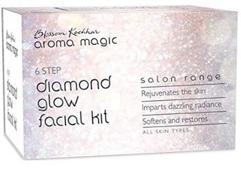 Aroma Magic Diamond Glow Facial Kit