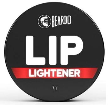 Beardo Lip Lightener For Men