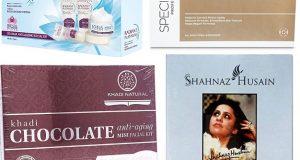 Best Anti Aging Facial Kit in India