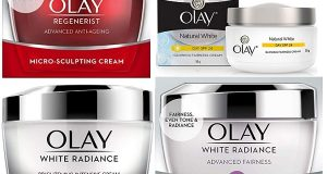 Best Olay Products in India