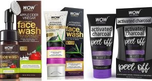 Best Wow Products for Skin in India