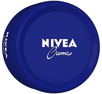 NIVEA Multi-Purpose Cream