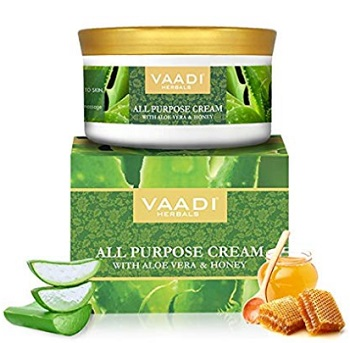 Vaadi Herbals All Purpose Cream