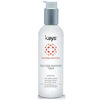 Kaya Clinic Daily Pore Minimising Toner