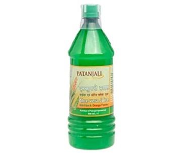 Patanjali Aloe Vera Juice