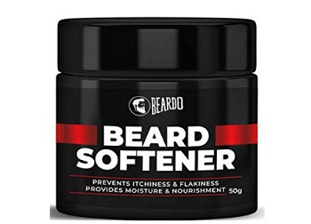 Beardo Beard Softener For Men