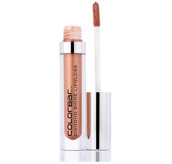 Colorbar Lip Gloss