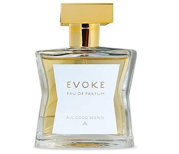 All Good Scents Evoke Eau De Parfum for Women