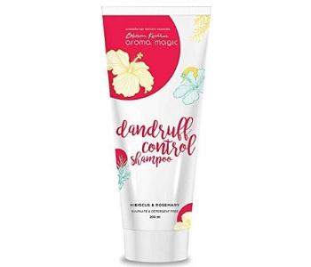 Aroma Magic Dandruff Control Shampoo