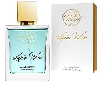 Body Cupid Aqua Wave Perfume Women