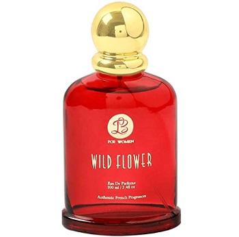 Lyla Blanc LAVENDER MIST Perfume Spray for Women