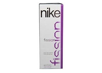 Nike Fission White EDT for Women