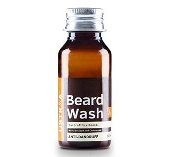 Ustraa Beard Wash