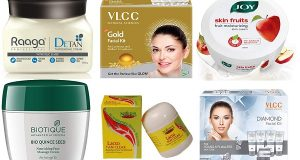 Best Beauty Parlor Products in India