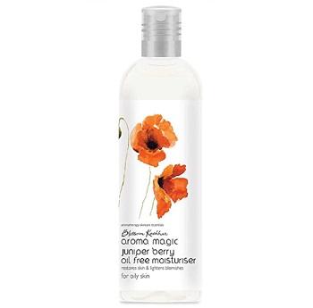 Aroma Magic Juniper Berry Oil Free Moisturiser