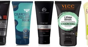 Best Face Packs For Men in India