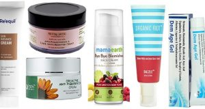 Best Pigmentation Creams in India