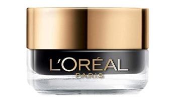 L'Oreal Paris Super Liner Gel Intenza Eyeliner