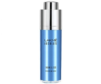 Lakme Absolute Skin Gloss Reflection Serum