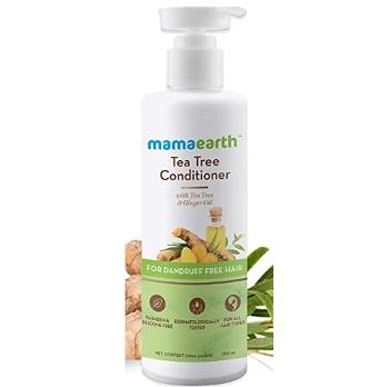 Mamaearth Anti Dandruff Conditioner
