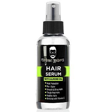 UrbanGabru Hair Serum for Men
