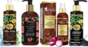 Best Oriental Botanics Products in India