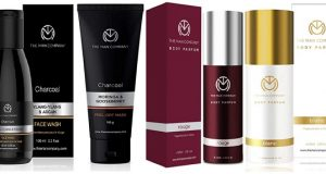 Best The Man Company Products in India