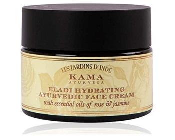 Kama Ayurveda Eladi Hydrating Ayurvedic Face Cream